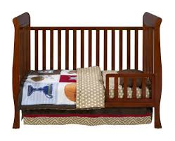 Delta Winter Park 3 In 1 Convertible Crib Delta Children S Products Winter Park 3 In 1