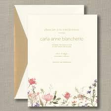 cheap wedding shower invitations bridal shower
