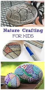 Pinterest Crafts Kids - best 25 kids arts and crafts ideas on pinterest summer crafts