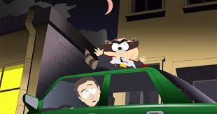 south park the fractured but whole on ps4 xbox one pc ubisoft