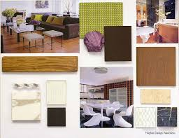 Kitchen Design Boards Design Boards 006 Jpg