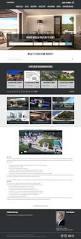 personalized website idx websites for real estate mls