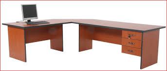 Office Furniture Warehouse Pompano by Regency Office Furniture Jhjthb Net