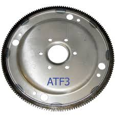 mustang c6 transmission mustang automatic transmission flexplate 164t c6 429 1969 1973