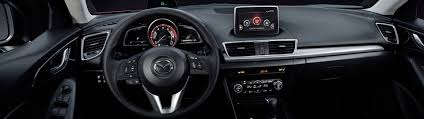 where is mazda from bluetooth mazda owners mazda canada