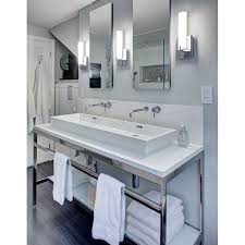 131 best bathroom vanities images on bathroom ideas