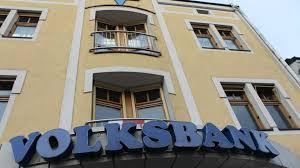 Volksbank Wien Baden Volksbanken Fusion Schreitet Voran Noen At