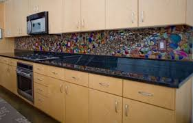 yellow kitchen backsplash ideas kitchen backsplash ideas on a budget best home ideas