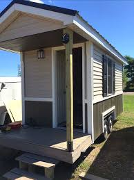 Buy Tiny House Plans South Avenue Tiny House Plans Face Criticism From Neighbors