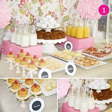 80 best party images on pinterest parties wedding and events