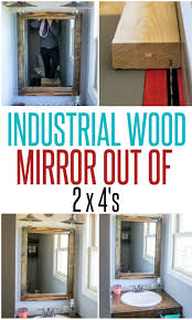 best 25 how to cut mirror ideas on pinterest glass etching art