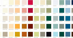 Interior Wood Stain Colors Ideas Home Depot - Interior wood stain colors home depot