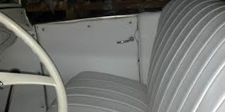 Upholstery Delaware Miller U0027s Auto Upholstery Of Seaford Inc Auto Upholstery In