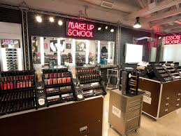 makeup schools los angeles 11 great la beauty spots for top notch makeup lessons