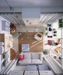 home design catalog ikea catalog evolution brand history home decor updates