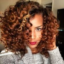 2015 summer hairstyles for 52 yo female hairstyles for black women over 50 curly hairstyles black women