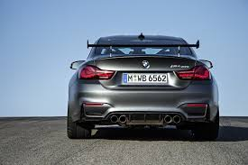 first bmw car ever made new 2016 m4 gts is the fastest production bmw ever and 300 of them