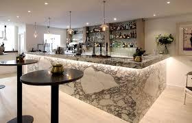 Design House Uk Ltd St Villa Design House Studio Ltd