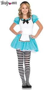 12 Year Old Halloween Costume Ideas 64 Best Halloween Costumes Images On Pinterest Halloween Ideas