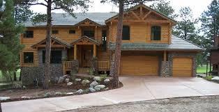 the island evergreen co neighborhoods colorado real estate homes