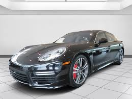 porsche panamera turbo executive 2014 porsche panamera turbo executive hatchback for sale in los