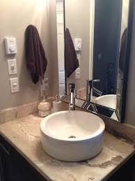 Bathroom Vanity Edmonton by Bathroom Vanities Edmonton Best Bathroom Vanity Tops