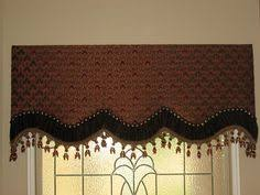 Board Mounted Valance Ideas How To Measure For Board Mounted Valances And Upholstered Cornice