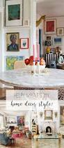 Find Your Home Decor Style by 4033 Best Home Blogger Decor Images On Pinterest House Beautiful
