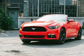 ford canada mustang 2015 ford mustang 2 3l ecoboost manual fordcanada troy