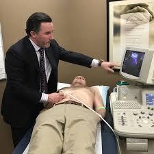 Select Medical Help Desk Home Intermountain Medical Center
