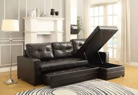Sectional Sleeper Sofas With Chaise by Lovely Functional Sectional Sleeper Sofa With Chaise U2014 Prefab Homes
