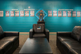 coastal carolina baseball u2013 advent