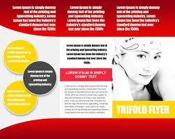 island brochure template 40 professional free tri fold brochure templates word psd