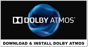 apk iphone bk install dolby atoms on pc android apk iphone by