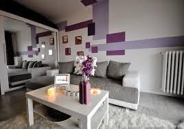 Beige And Grey Living Room Grey Sofa Living Room Center Post L Shape Sofa Artwork Pictures