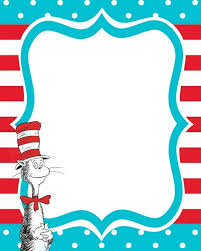 dr seuss birthday invitations dr seuss birthday invitations templates trxtrainingequipment