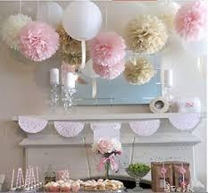 unique baby shower decorations unique baby shower decoration ideas baby shower