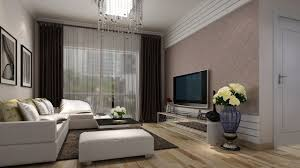 Small Formal Living Room Ideas 29 Small Apartment Living Room Ideas Related Living Dining