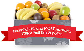 office fruit delivery fruit box office fruit delivery fruit at work
