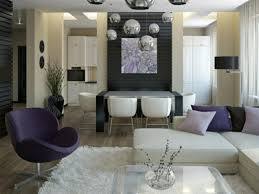 Purple Accent Chair Purple Accent Living Room Centerfieldbar