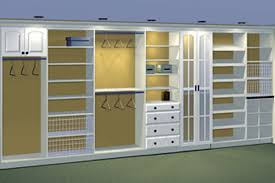 2020 Kitchen Design Software Price The Latest In Cad Cam Software Woodshop News