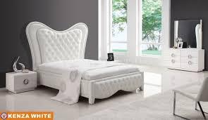 tufted headboard bedroom set carpetcleaningvirginia com
