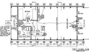 a frame floor plans a frame home plan ideas photo gallery building plans 65421