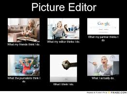 Photo Editor Meme - picture editor meme generator what i do