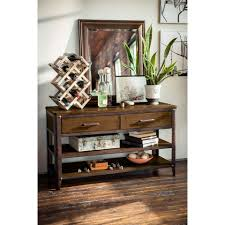 Small Black Accent Table Coffee Table Small Gray Accent Table Thin End Table Living Room