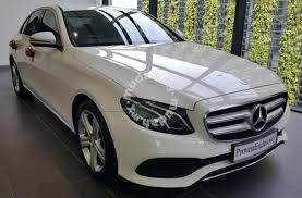 mercedes price malaysia 2016 mercedes e200 w213 lowest price malaysia cars for sale