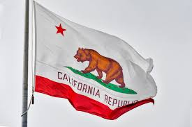 California State Flag Meaning California Facts Fun Things To Know About California