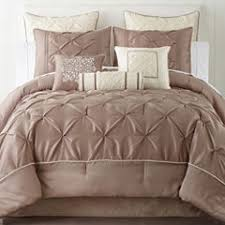 Jcpenney Bed Sets Home Expressions Comforter Sets Comforters Bedding Sets For Bed