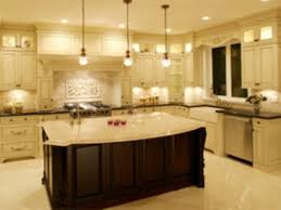 Old World Kitchen Cabinets Old World Under Kitchen Cabinets Lighting Best And Popular Old