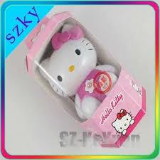 usb portable kitty mini dvr camera video speaker buy kitty